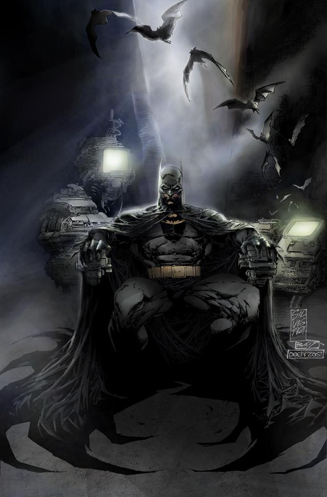 http://kittyprado.files.wordpress.com/2009/07/batman___colored___by_pochrzas.jpg