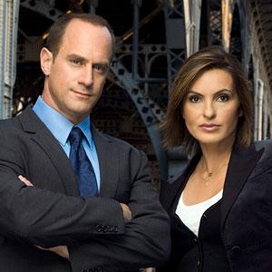 Stabler e Benson