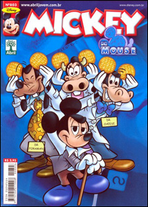 Mickey803