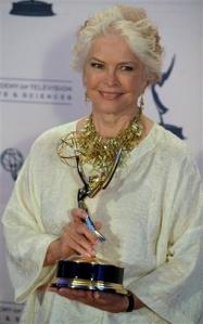 Creative Arts Emmy Awards Press Room